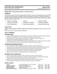 functional resume template sample   http     resumecareer info    functional resume template sample   http     resumecareer info functional resume template sample      resume career termplate     pinterest