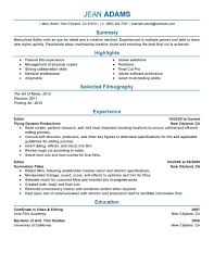 Cover Letter  Accounting Resume Objectives  Accounting Resume       resume objective engineering Pinterest