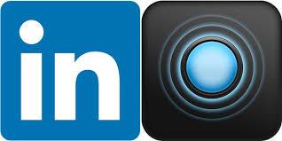 LinkedIn dan Pulse reader