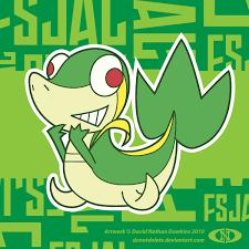 pequeños pokemon... grandes aventuras Images?q=tbn:ANd9GcQ-mvCxIpFx6yxaz_BqMl8ysROjUUAmIM7EunQzfRZKKPRZNUU0Ew