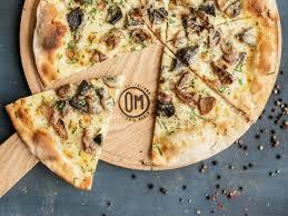 Ресторан Osteria Mario: меню доставки с ценами, заказать ...
