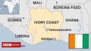<b>Ivory Coast</b> country profile - BBC News