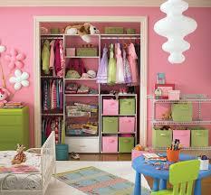 best closet organizers e2 80 94 home color ideas walmart living room design ideas baby room ideas small e2