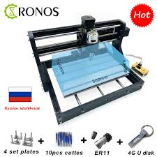 CronosMaker Store - Amazing prodcuts with exclusive discounts on ...