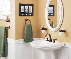 wood bathroom mirror digihome weathered: bathroom vanity mirror oval framed oval mirrors for bathrooms digihome bathroom vanity mirror r