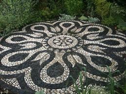 13 best Wonderful Walkways images on Pinterest | Gardening ...