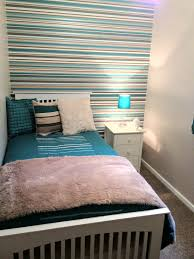 Teal Bedroom Decorating Amazing Teal And Brown Bedroom Ideas Designs Ideas Decorating