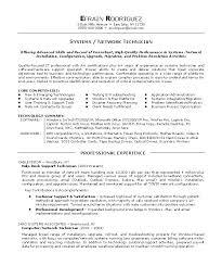it desktop support resume objective samples chef examples teacher desktop support resume sample
