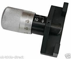 <b>belt tension gauge</b> products for sale | eBay