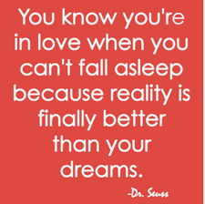 Dr Seuss Quotes About Love - dr seuss quotes about love due to dr ... via Relatably.com