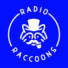 Radio Raccoons