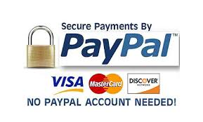 Image result for paypal credit bill pay