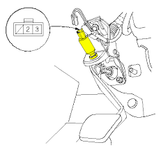 chevrolet wiring diagram color code chevrolet free image about on simple 5 wire diagram chevy