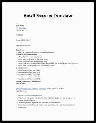 best job resume job application sample redstarresume blog best best job for me best jobs for teens best jobs for introverts best jobs