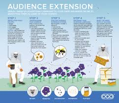 the allure of audience extension interview craig leshen oao the allure of audience extension interview craig leshen oao
