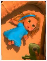 Αποτέλεσμα εικόνας για elsa and rapunzel are twins babies