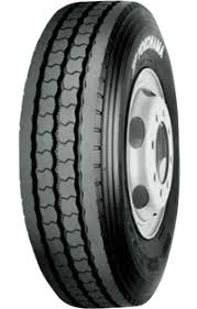 <b>Long</b> Distance Transport (for Middle East / Africa) | Truck & Bus Tires ...