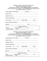 sample us marshal resume cipanewsletter examples of resumes fire marshal resume sample quintessential