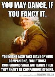 """Shakespeare"""" on Pinterest 