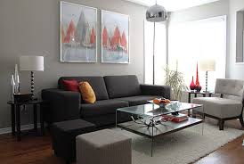 couch bedroom sofa: ikea gray couch be equipped with dark gray sofa and light gray sofa also red