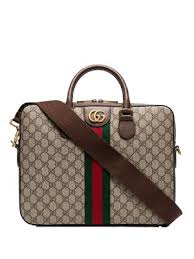 Designer <b>Laptop Bags</b> & Briefcases for Men <b>2019</b> - Farfetch