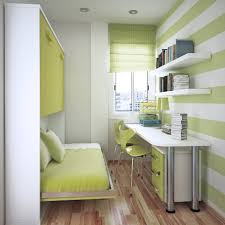room ideas small spaces decorating: bed small bedroom ideas small room decor intended for small room cool bedroom ideas for small