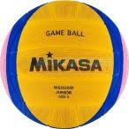 Купить <b>мяч для водного поло</b> | sports-tech.ru