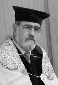 Chief Rabbi, Sir Jonathan Sacks - chief_rabbi