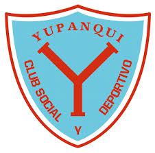 Club Social y Deportivo Yupanqui