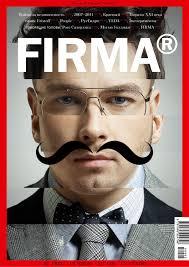 FIRMA MAGAZINE by FIRMA - issuu