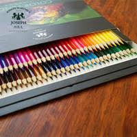 <b>Colored</b> pencils - Shop Cheap <b>Colored</b> pencils from China <b>Colored</b> ...