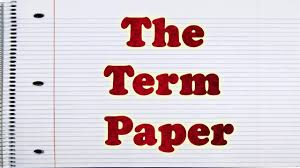 check my term paper research paper question the purpose of the paper research paper question the purpose of the paper