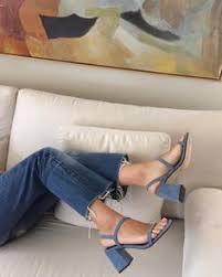Обувь: лучшие изображения (168) в 2019 г. | Женская обувь ...