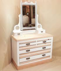 adorable cream and white painted vanity dresser with swing mirrors plus drawers using bronze nickel ring pulls handlingjpg bathroompersonable tuscan style bed high
