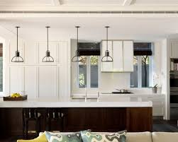 pendant lighting in kitchen. led kitchen pendant lighting the and details about its concept u2013 oaksenhamcom inspiration home design decor in n