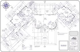 The Initial Planning for the Maui House   Building a Dream Home in    Current House Floor Plan