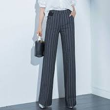 In the <b>summer</b> of <b>2019</b> the <b>new</b> tencel han edition nine points in the ...