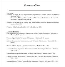 sample blank cv     documents in pdf  wordblank cv template free printable