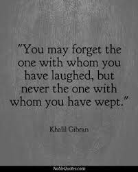 Khalil Gibran Quotes on Pinterest