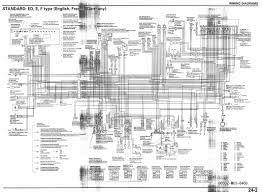 2005 honda vtx 1300 wiring diagram 2005 image honda dash wiring diagram honda wiring diagrams on 2005 honda vtx 1300 wiring diagram