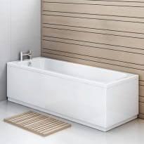 <b>Смесители для ванной</b> комнаты в Санкт-Петербурге – каталог ...
