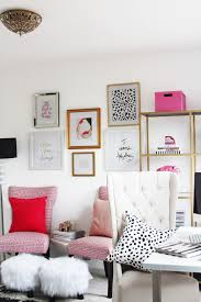 1000 ideas about cute office decor on pinterest cute office cute desk accessories and blue office decor adorable office library furniture full size