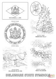 Small Picture United States Coloring Pages Printable Coloring Coloring Pages