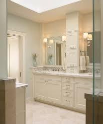 satin nickel bathroom faucets: satin nickel bathroom satin nickel bathroom satin nickel bathroom