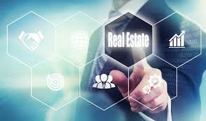 real estate vietnam international law firm lawyer in vietnam due diligence in field of real estate in vietnam