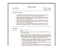 margins for resume   out of darknessproper page margins for resume