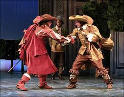 Image result for shakespeare plays
