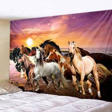 Best value Horse <b>Tapestry</b> – Great deals on Horse <b>Tapestry</b> from ...