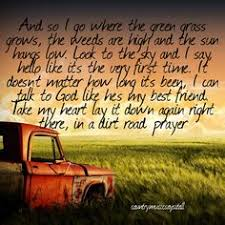 Dirt Road Quotes on Pinterest | Difficult Times Quotes, Best ... via Relatably.com