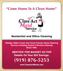 class act maid service home cleaning 3688 capital blvd class act maid service home cleaning 3688 capital blvd raleigh nc phone number yelp
